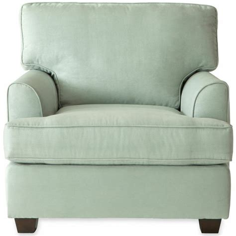 jc penny couches jcpenney danbury chair jcpenney furniture pinterest