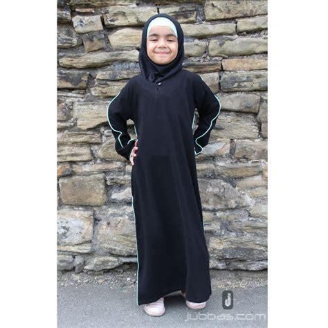islamic fashion muslim fashion jubbas uk pin by jubbas uk on kids islamic clothing pinterest