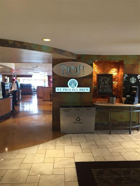 buffet restaurants in salt lake city trofi slc downtown contemporary restaurants