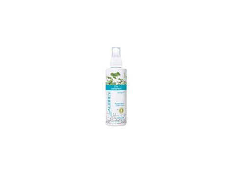 aubrey organics chia hair gel strong hold 8 fl oz 237 aubrey organics chia hairspray regular hold 8 oz liquid
