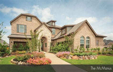 homes for allen tx creekside at ridgeview in allen tx dallas ft worth