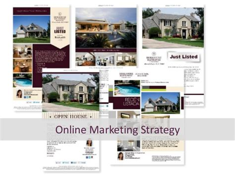 marketing plan to sell a house marketing plan to sell a house 28 images what is your written marketing plan to