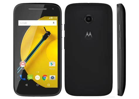 Hp Motorola Moto G 4g harga hp motorola moto e 4g 2015 spesifikasi lte terbaru