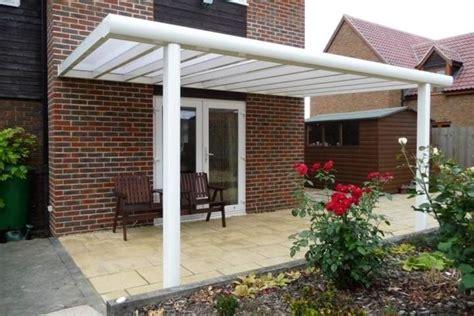 coperture per terrazzi in alluminio coperture terrazzi piante da terrazzo coperture per