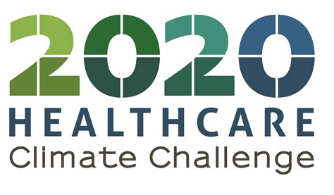 Climate Challenge The by Gghh Webinar Series 2020 Challenge Climate Chion