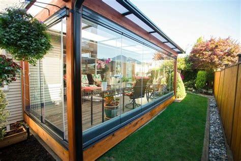glass sunroom benefit  home