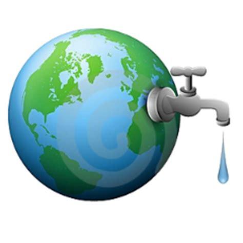 icones eau images eau png icones png theme eau potable