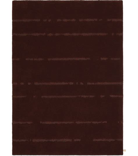 Xl Outdoor Rugs Xl Outdoor Rugs Lines Xl Rug Outdoor Rugs From Vondom Architonic Outdoor Rug Graphite Large