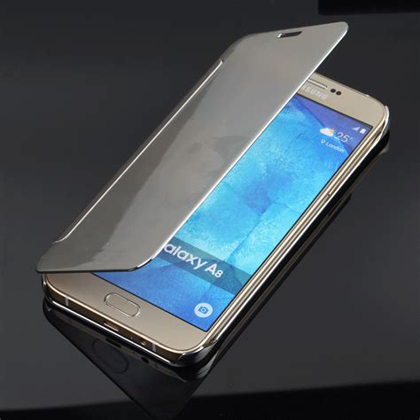 Samsung C9 Pro 2017 C9pro Flip Mirror Smart Autolock Wallet clear tempered glass samsung c9 pr end 12 10 2018 2 09 pm