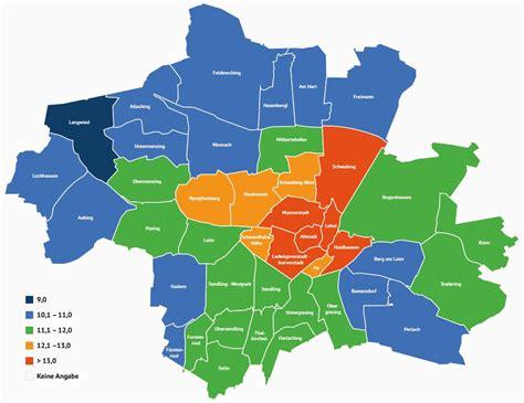 provisionsfreie wohnungen münchen und umgebung 187 immobilienverkauf firmen in m 252 nchen umgebung