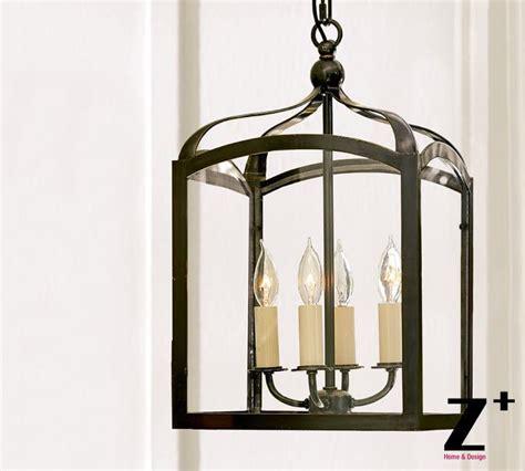 Ballard Design Chandeliers achetez en gros en plein air pendentif lanterne en ligne 224
