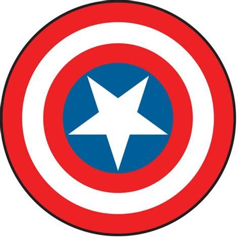 captain america clipart captain america clip cliparts co