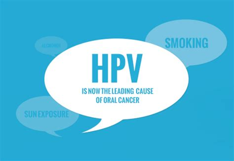 Hpv Detox by Dr Oz Did You Hpv Is Now The Leading Cause Of