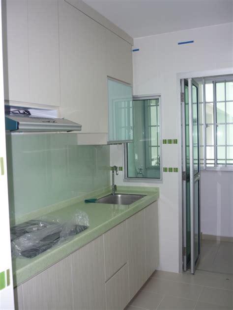 mirrored kitchen cabinet doors mirrored kitchen cabinet doors kitchen design photos 2015