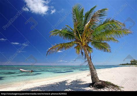 Strand Meer Bilder by Sommer Sonne Strand Und Meer Stockfoto 629502