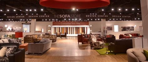 best sofa store the sofa store the best mattress store 16 fotos y 22