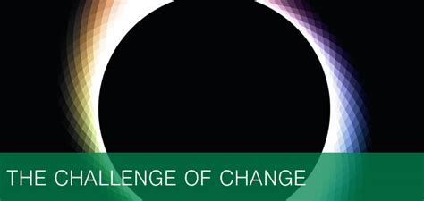 Challenge Of Change the challenge of change lloyds bank