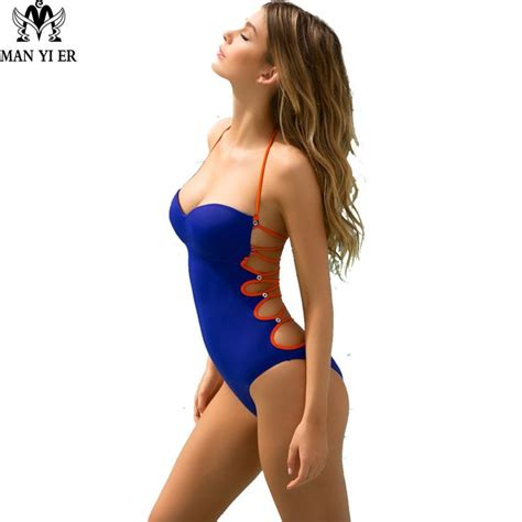 Baju Renang Wanita Europe Style Striped Swimsuit 111 best one suits images on bathing suits beachwear and one swimsuits