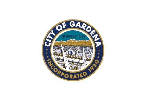 Gardena Ca City Ordinances News Gardena Ca Bans Sale Of Single Cigars Halfwheel