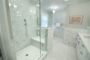 Bath Room Shower 24 Glass Shower Bathroom Designs Decorating Ideas