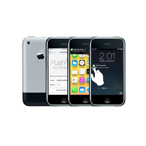 Hp Iphone Ios 7 chcete vzhled ios 7 pro sv絲j prvn 237 iphone je to mo緇n 233 mobilenet cz