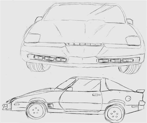 night rider coloring pages coloring coloring pages
