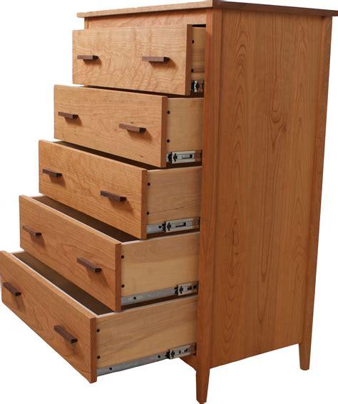 cardboard storage drawers bedroom cardboard chest of drawers chest of drawers