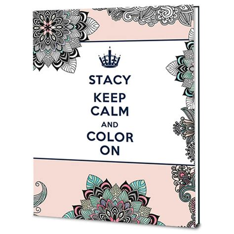 keep calm and color on keep calm and color on for your inner creative put me