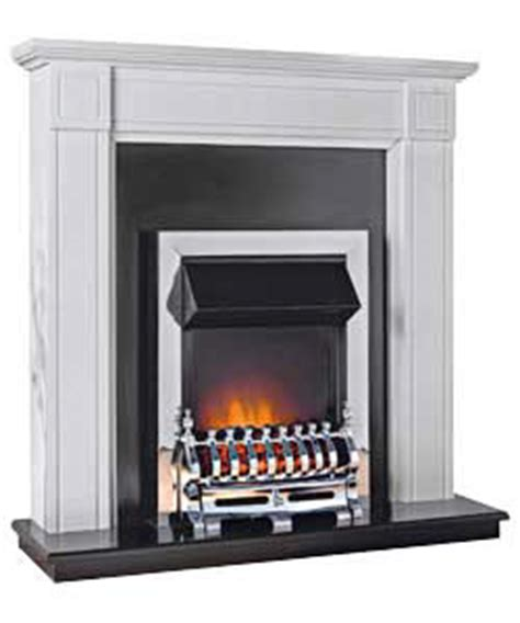 Argos Fireplace by Gas Fitters Gas Safe Registered Fireplace Fitters