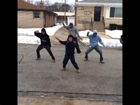 trap house jumpin like jordan trap house jumpin like jordan ldtbest vines youtube