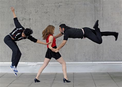 swing dance classes vancouver free dance classes at scotiabank dance centre on saturday