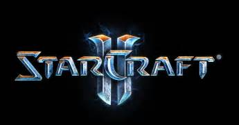 Play starcraft 2 mit comparative media studies writing