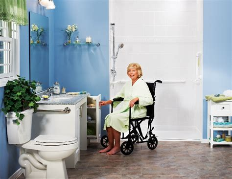 handicap bathtubs walk in tubs handicap accessible bathtubs pacific walk in tub handicap bathtubs pmcshop