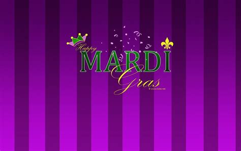 Happy Soul Edisi Caver photo collection mardi gras wallpaper backdrops