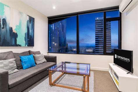 3 bedroom apartment melbourne 28 images melbourne apartment 4007 at fulton lane serviced apartments