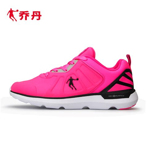 womens jordans basketball shoes popular jordans shoes buy cheap jordans shoes