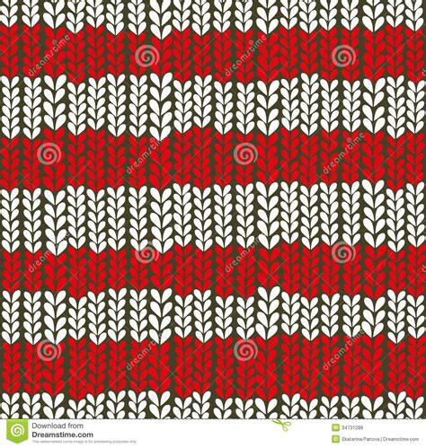 christmas knit wallpaper christmas knitted background royalty free stock photos