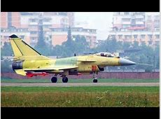 Chinese Fighter Aircraft : J-10,J-11,J-20 - YouTube J 11