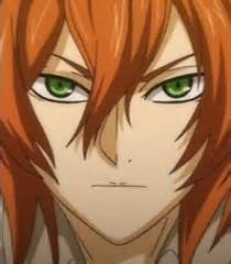 chrome shelled regios quotes why couldn t chrome shelled voice of dickserio muscaine chrome shelled regios
