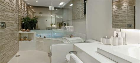 dicas de decora 195 167 195 163 o de banheiros modernos