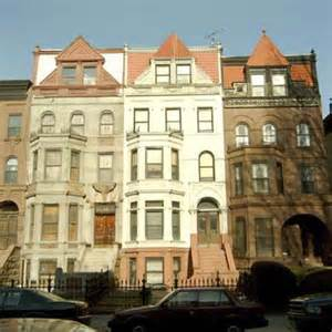 best place for brownstone buffs best house