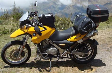 2001 bmw f650gs for sale for sale 2 bmw f650gs 2000 2001 in buenos aires or sao