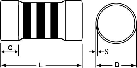 fusible resistor power rating melf fusible resistor mqec
