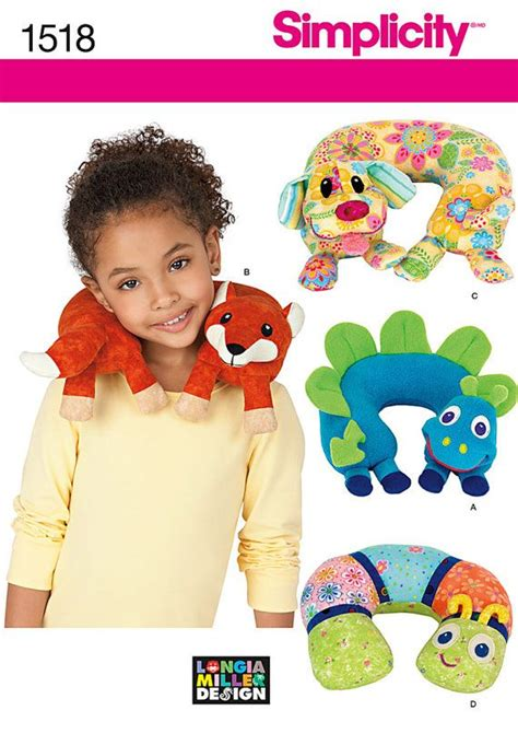 toddler pillow babies r us 1000 ideas about neck pillow on travel