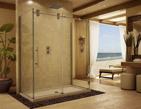 Alumax Shower Door And Buying Considerations Ideas 4 Homes Alumax Shower Door