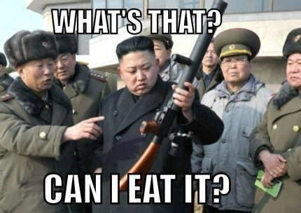 Korean Meme - best north korea memes 1 kim jong un and food connect korea