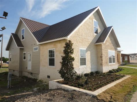 modular home modular home builders