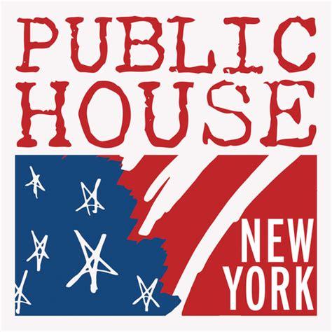 public house nyc public house nyc publichousenyc twitter