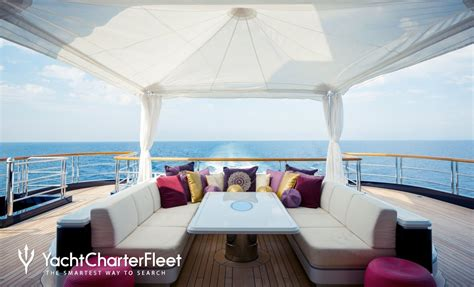 west palm beach summer boat show 2017 5 top charter yachts to see at the palm beach boat show