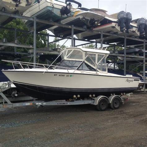 albemarle boats australia cruiser power albemarle 247 cuddy express boats for sale